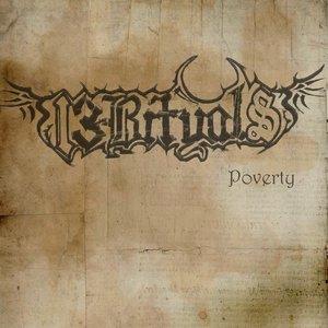 Bild für 'Poverty'