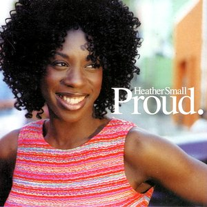 Image for 'Proud - Single'