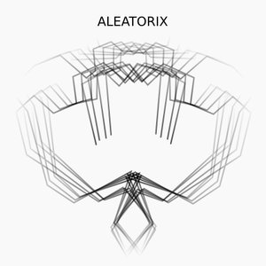 Image for 'Aleatorix'
