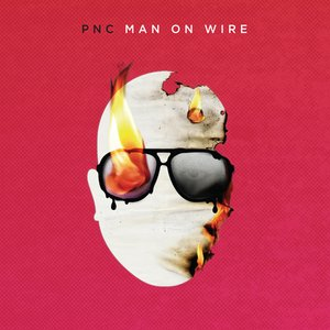 Image for 'Man On Wire'
