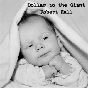 Image for 'Dollar to the Giant'