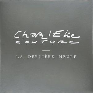 Image for 'La Dernière Heure'