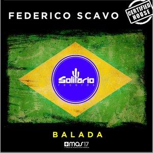 Image for 'Balada (Vocal Mix)'