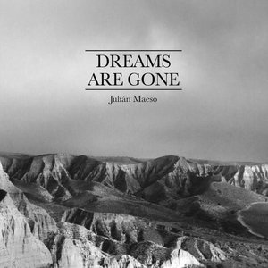 Image for 'Dreams are gone'