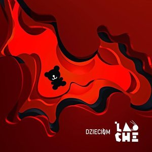 Image for 'Dzieciom'