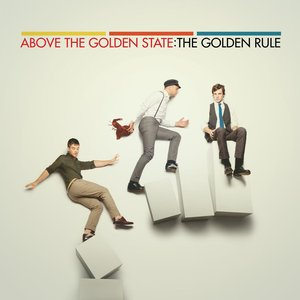 Imagen de 'The Golden Rule'