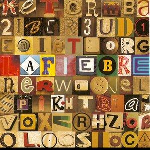 Image for 'La Fiebre'