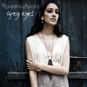 Image pour 'Grey Eyes'