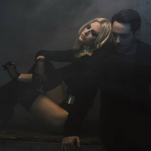 Image for 'Phantogram'