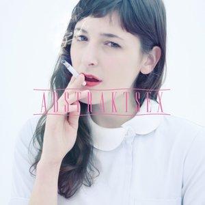 Image for 'Abstraktsex'