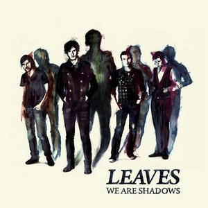 Image for 'We Are Shadows'