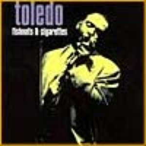 Image for 'The Toledo Show'