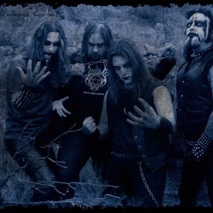 Bild för 'Gothmog band'