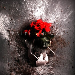 Image for 'Faith in War'