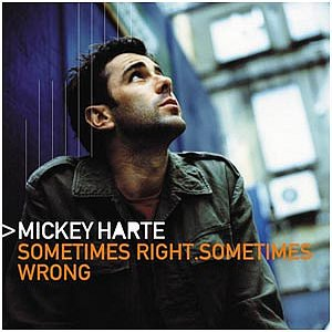 Image for 'Sometimes Right, Sometimes Wrong'