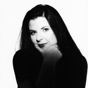 Image for 'Mae McKenna'