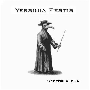 Image pour 'Sector Alpha'