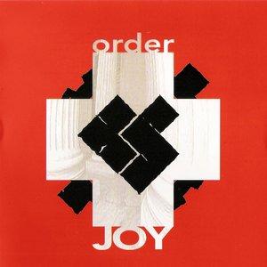 Image for 'Order + Joy'