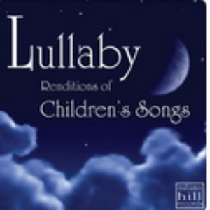 Imagen de 'Lullaby Renditions of Classic Children's Songs'