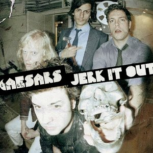 Image for 'Jerk It Out'