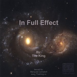 Image for 'In Full Effect'