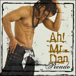 Imagem de 'Ah Mr. Dan'