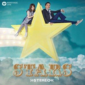 Image for 'STARS'