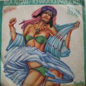 Image for 'Tchaka Tchaka Zuktu'