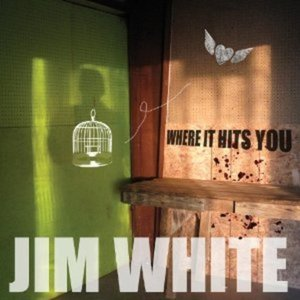 Image pour 'Where It Hits You'