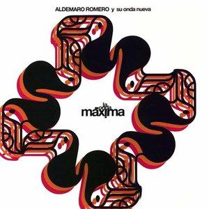 Image for 'La Onda Maxima'
