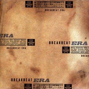 Image for 'Breakbeat Era'
