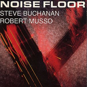 Image for 'Noise Floor'