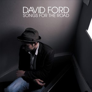 Image for 'Songs for the Road'