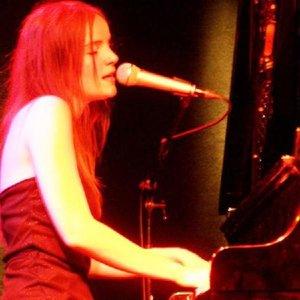 Image for 'Anna Rosenkilde'