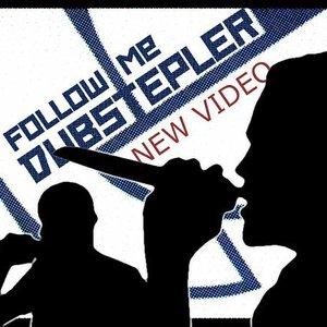 "Bild für 'New Video ""Follow Me""'"