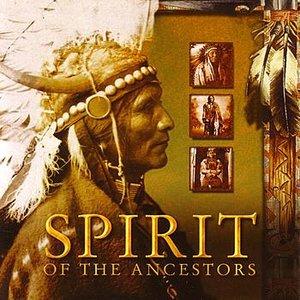 Bild für 'Spirit of the Ancestors'