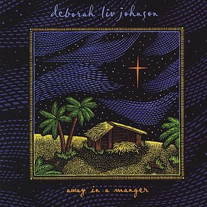 Image for 'Away In A Manger'