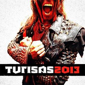 Imagem de 'Turisas2013'