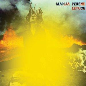 Image for 'Manja Perene'