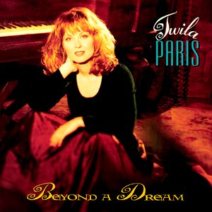 Image for 'Beyond A Dream'