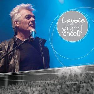 Image for 'Lavoie et le Grand Choeur'