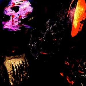 Image for 'Haffradah'