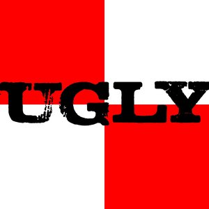 Image for 'Ugly'