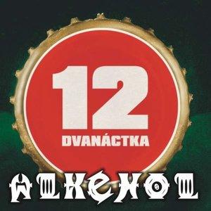 Image for 'Dvanáctka'