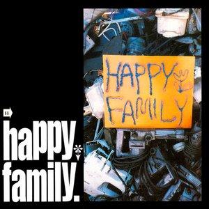 Imagem de 'Happy Family'