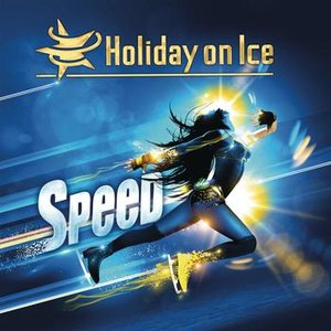 Image for 'Speed Theme Song'