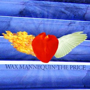 Image for 'Price'
