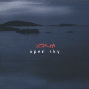Image for 'Open Sky'