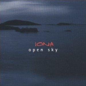 Imagen de 'Open Sky'