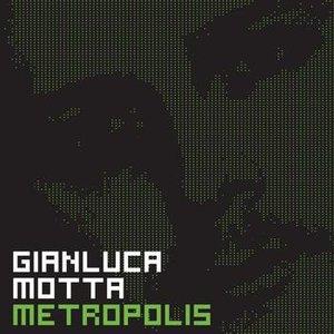 Imagem de 'Metropolis'